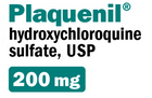 Hydroxychloroquine (Plaquenil)