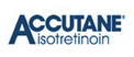 Buy Accutane (Isotretinoin) online
